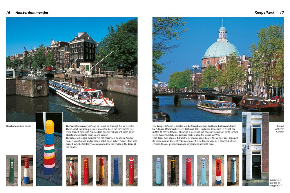 Amsterdam_Book_Slideshow_02
