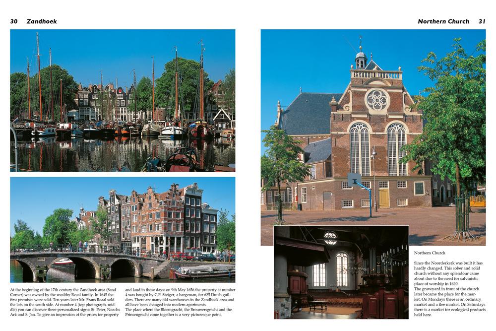 Amsterdam_Book_Slideshow_03