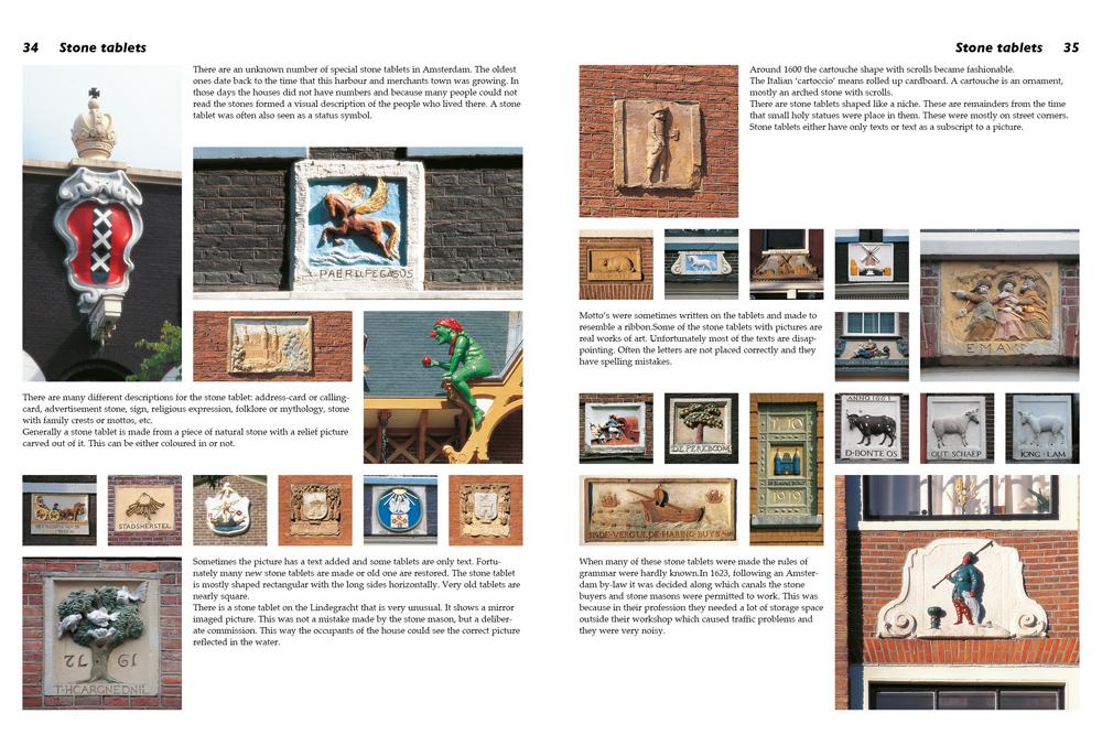 Amsterdam_Book_Slideshow_04