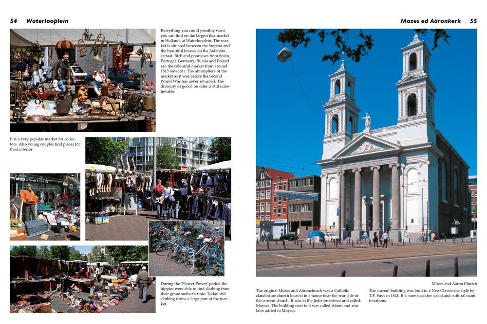 Amsterdam_Book_Slideshow_06