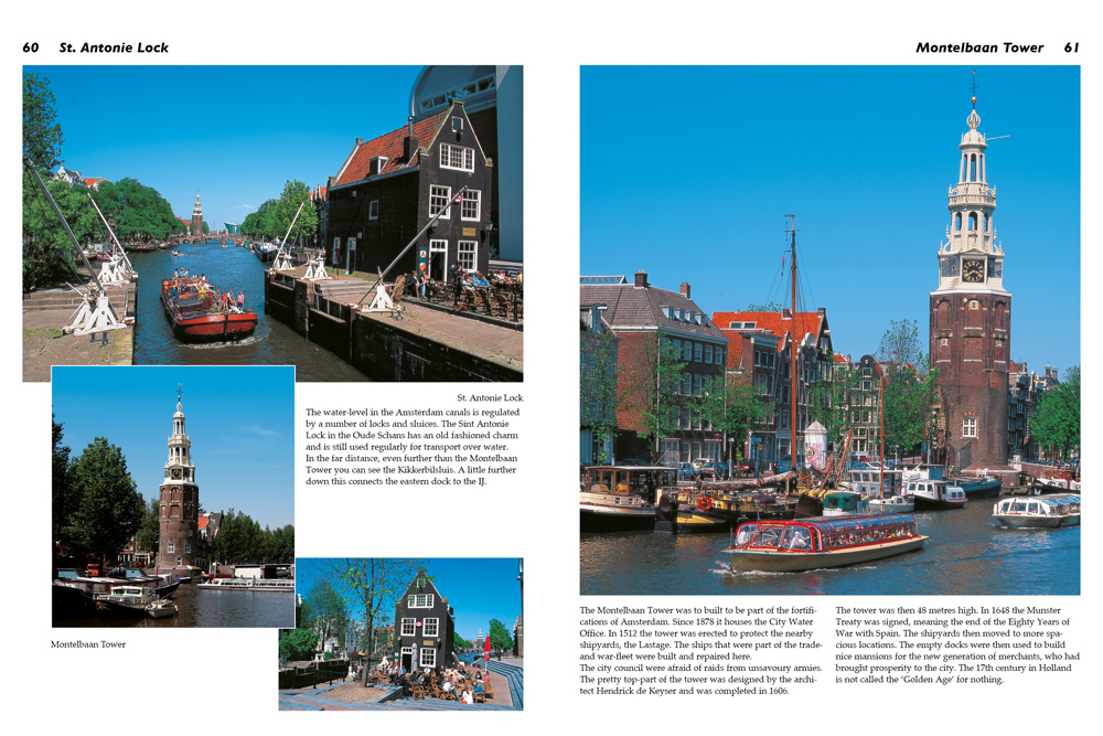 Amsterdam_Book_Slideshow_07