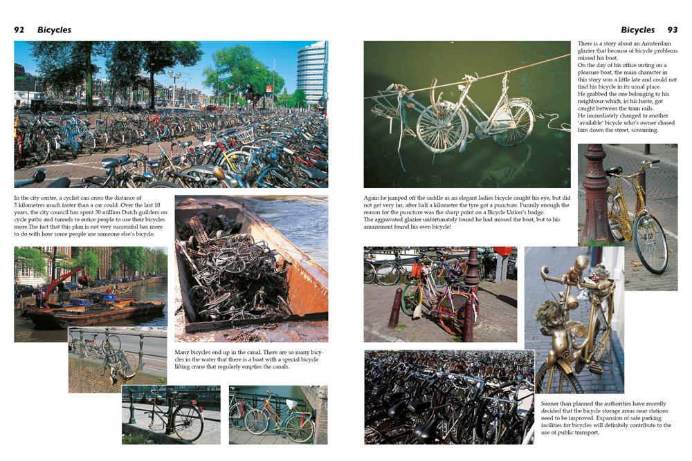 Amsterdam_Book_Slideshow_10