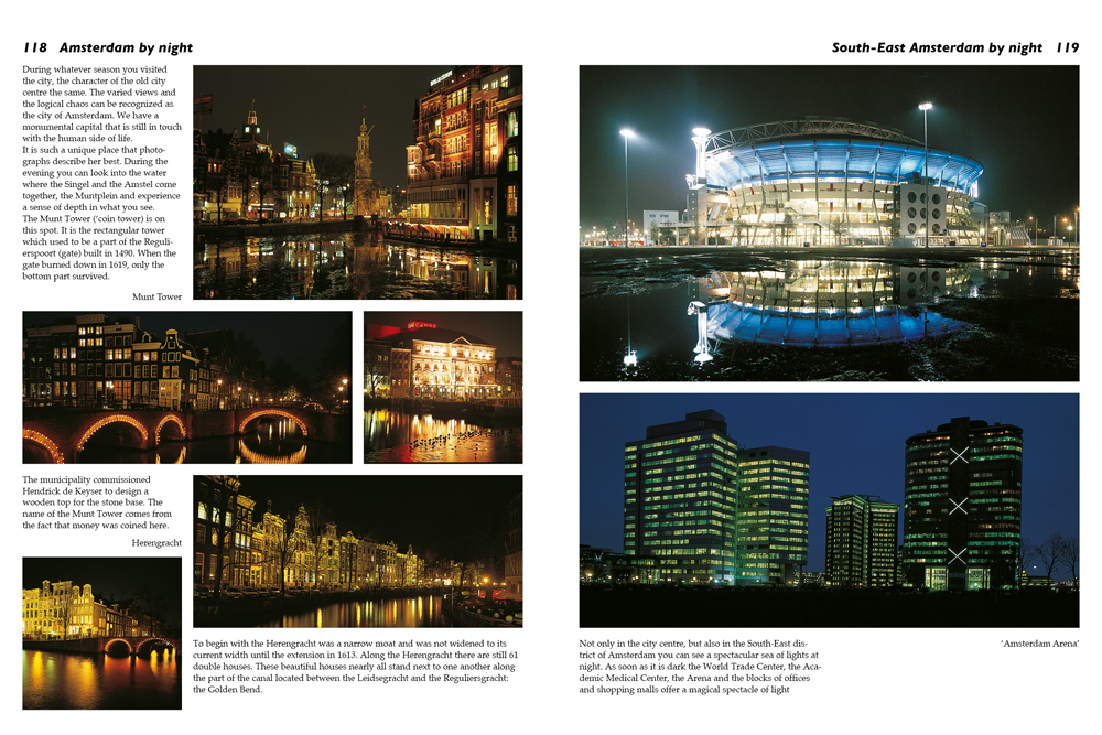 Amsterdam_Book_Slideshow_11