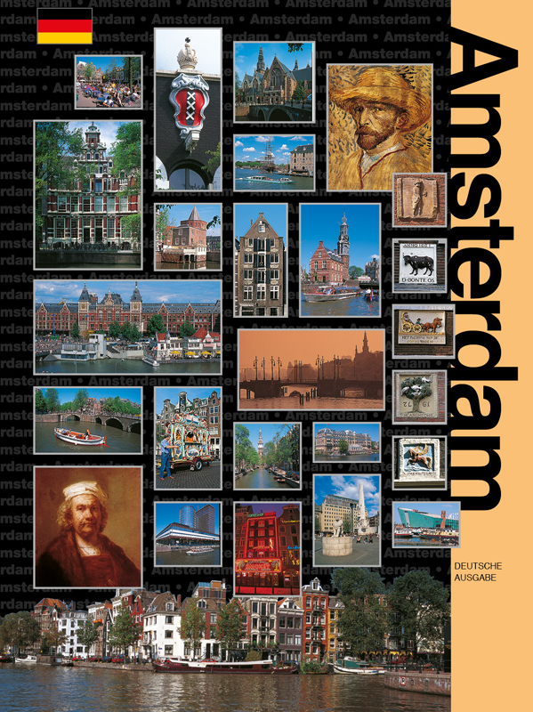 Amsterdam_Cover_Duits