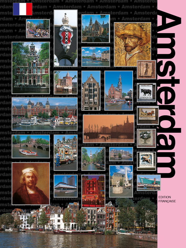Amsterdam_Cover_Frans
