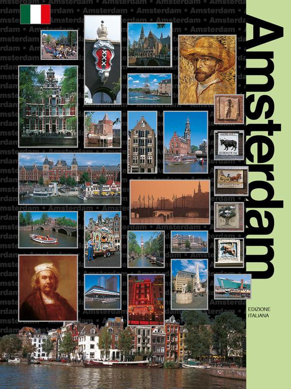 Amsterdam_Cover_Italiaans