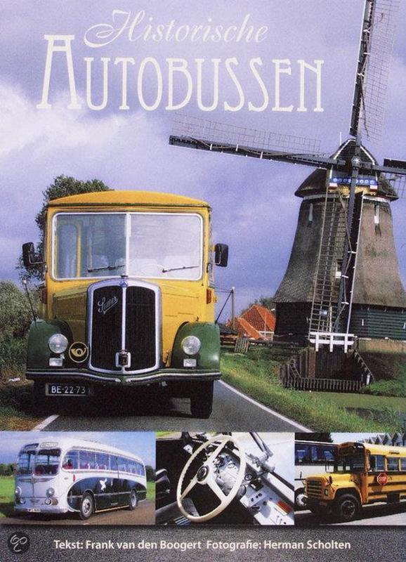 Atrium-Historische-Autobussen