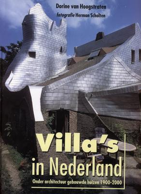 Atrium-Villas-in-Nederland