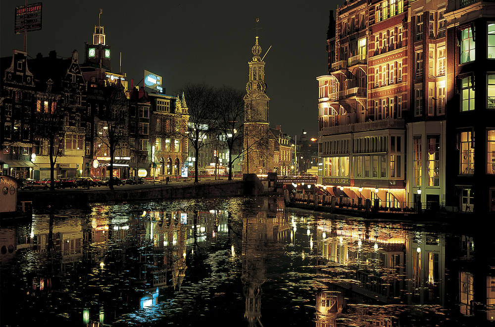 Book_Amsterdam_Images_01