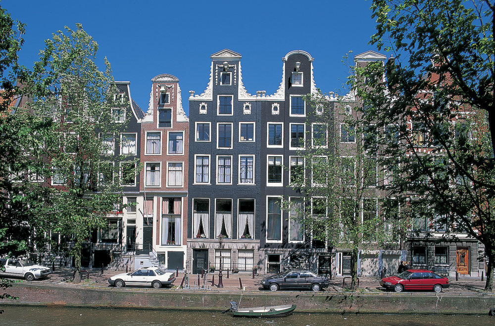 Book_Amsterdam_Images_03