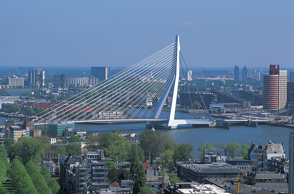 Book_Rotterdam_Images_02