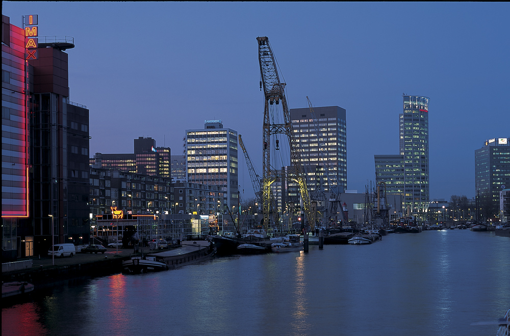 Book_Rotterdam_Images_04