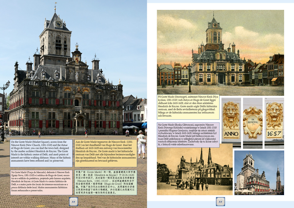 Delft_Book_Pages_02