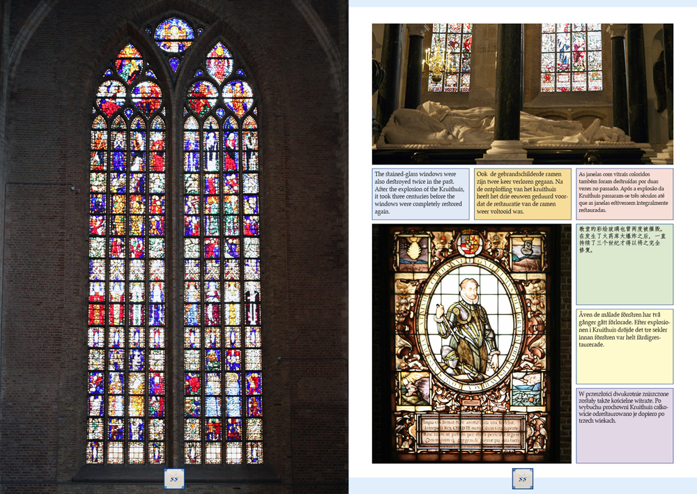 Delft_Book_Pages_03