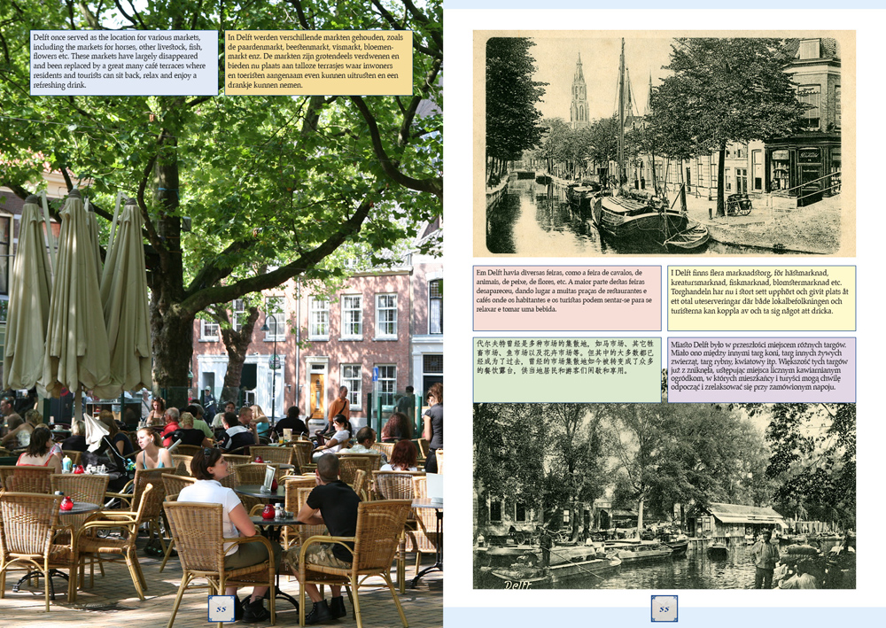 Delft_Book_Pages_05