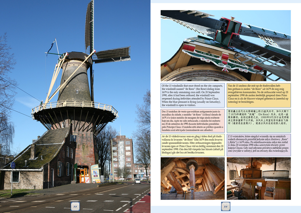 Delft_Book_Pages_06