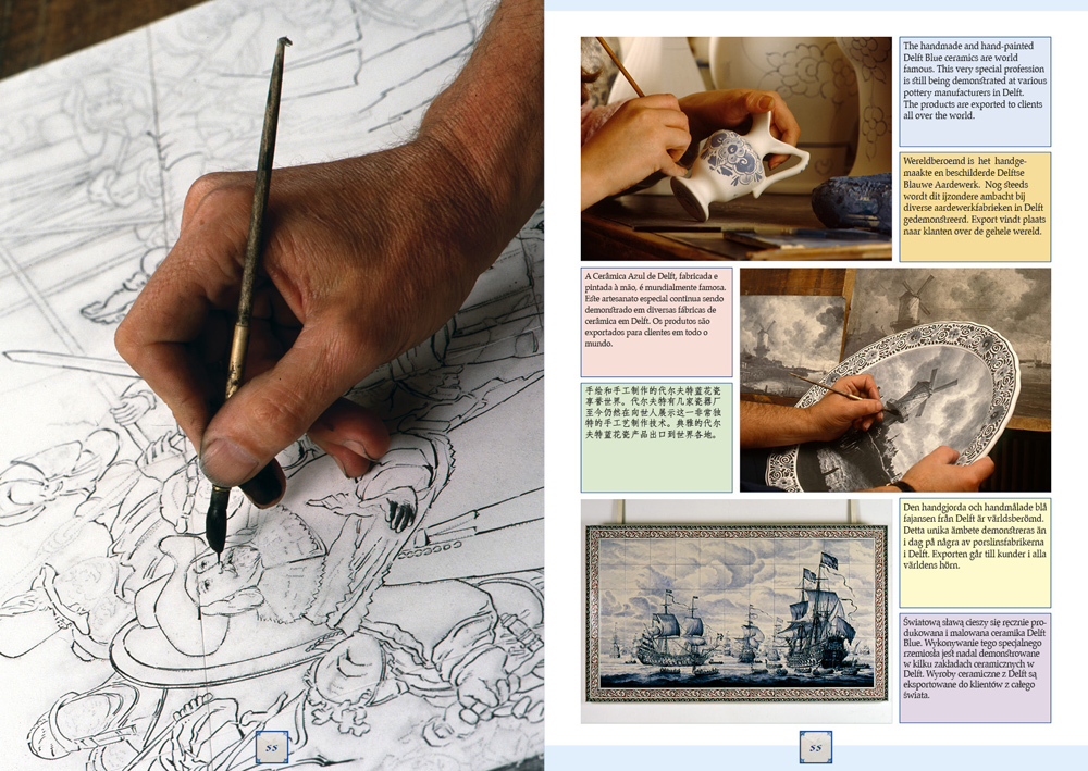 Delft_Book_Pages_07