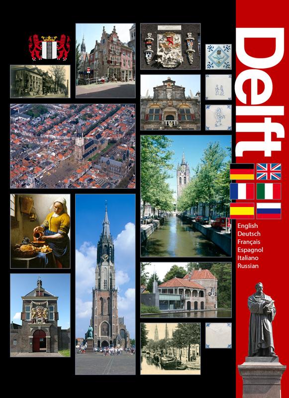 Delft_Cover_01