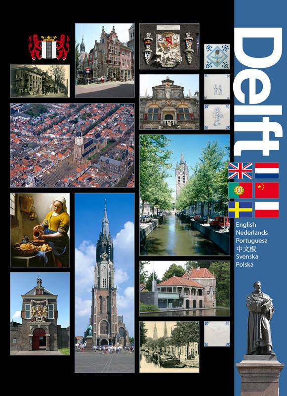 Delft_Cover_02