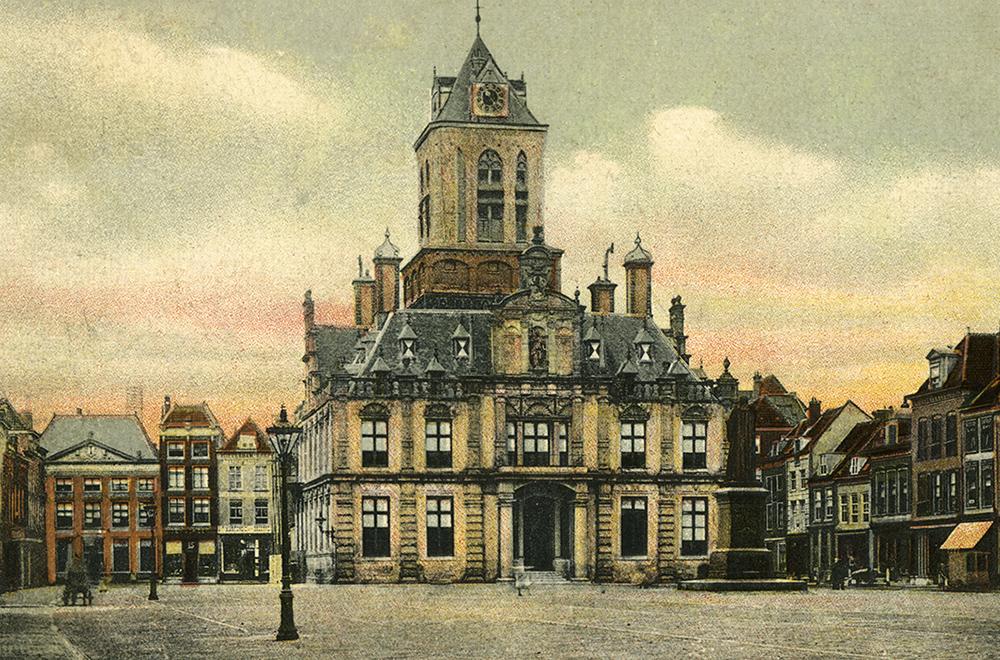 Delft_Guide_Images_01