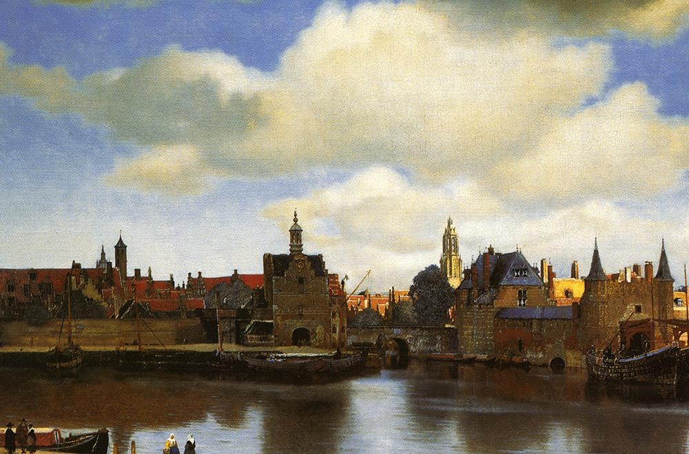Delft_Guide_Images_04