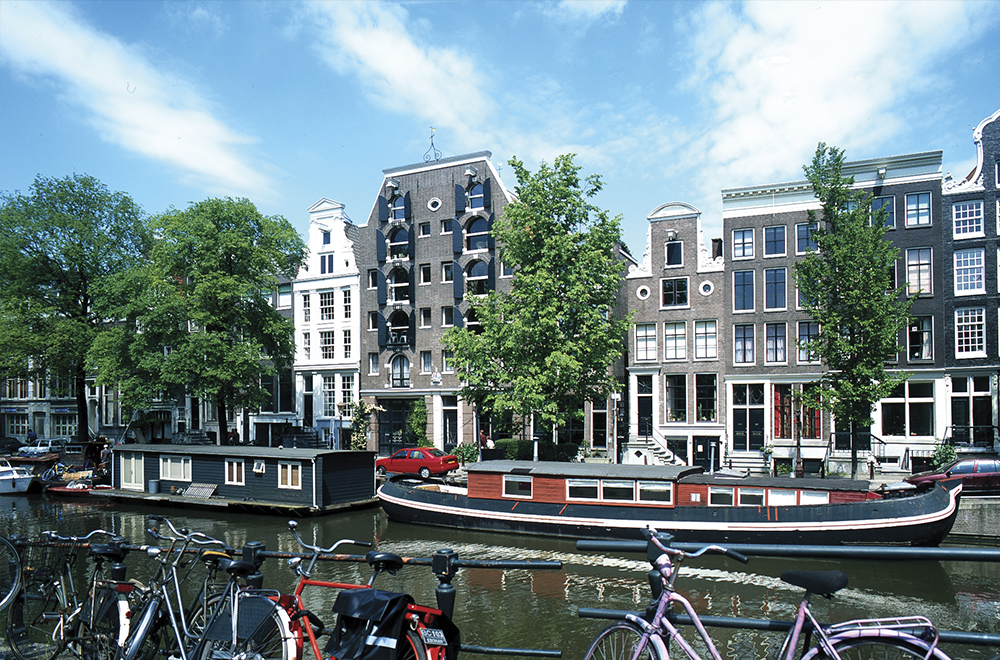 Guide_Amsterdam_Images_04