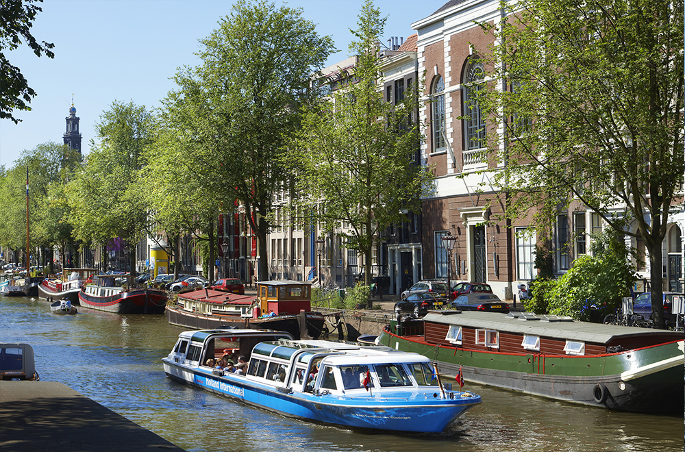 Guide_Amsterdam_Images_05