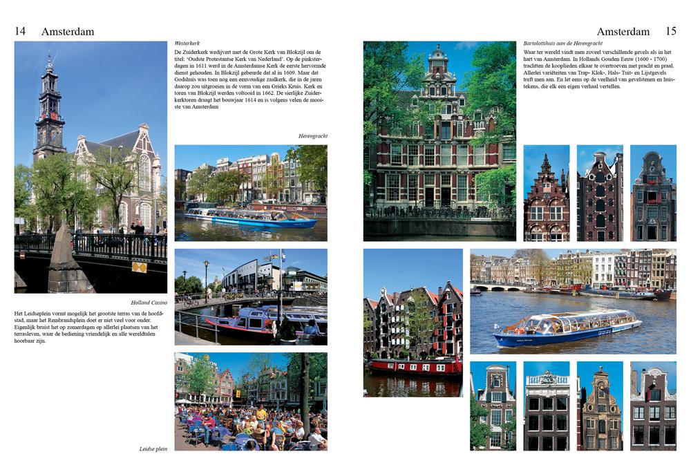 Holland_Book_Slideshow_01
