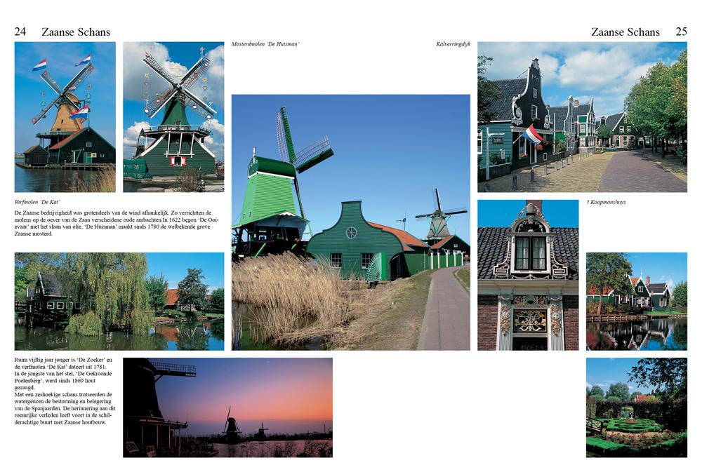 Holland_Book_Slideshow_02