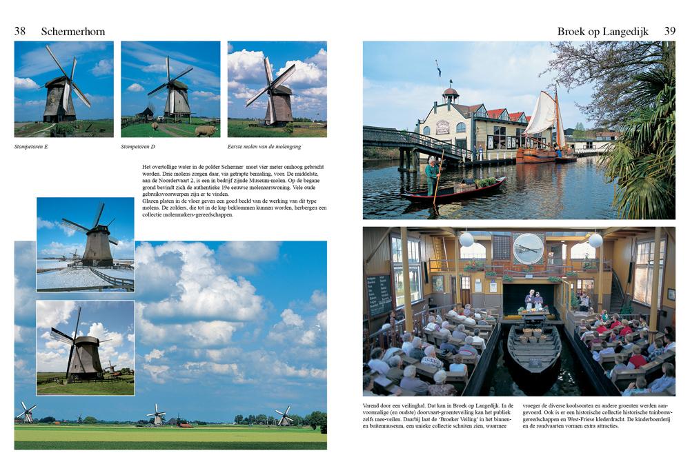 Holland_Book_Slideshow_03