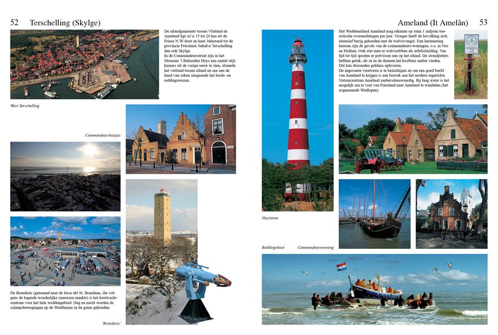 Holland_Book_Slideshow_04
