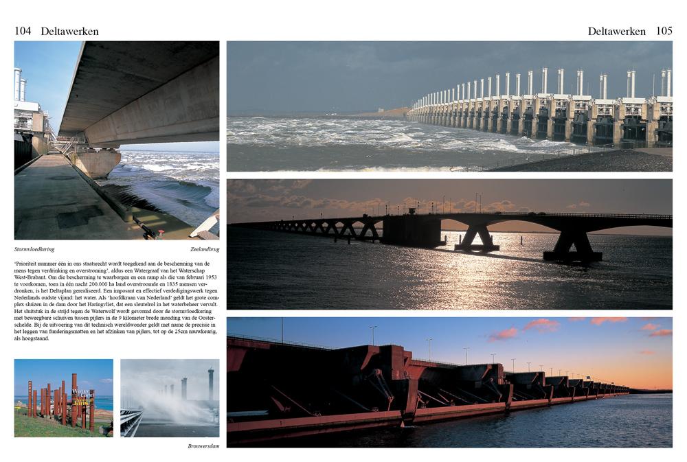 Holland_Book_Slideshow_09
