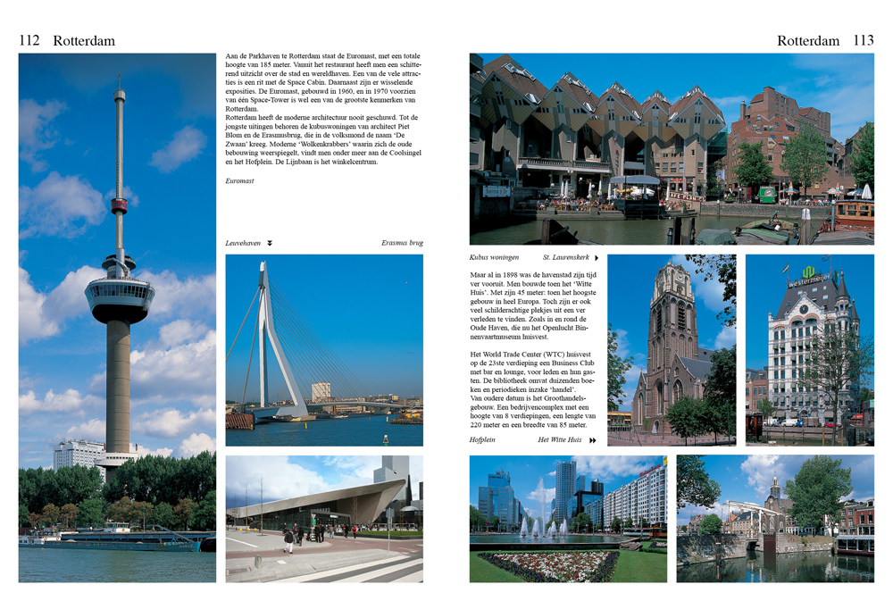 Holland_Book_Slideshow_11