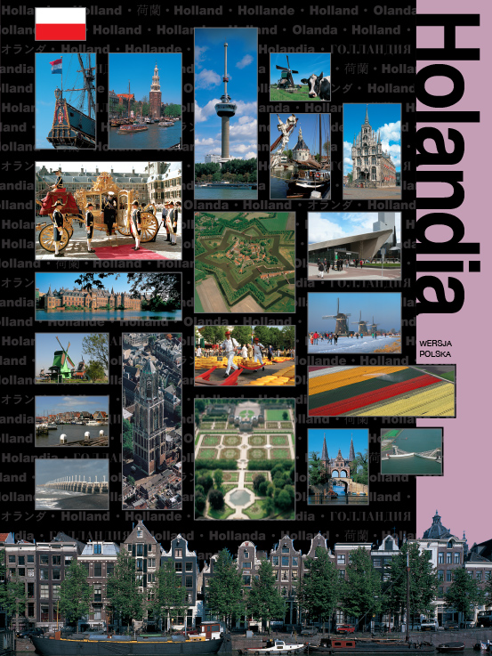 Holland_Cover_Pools
