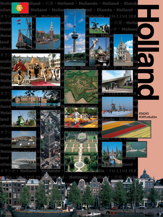 Holland_Cover_Portugees