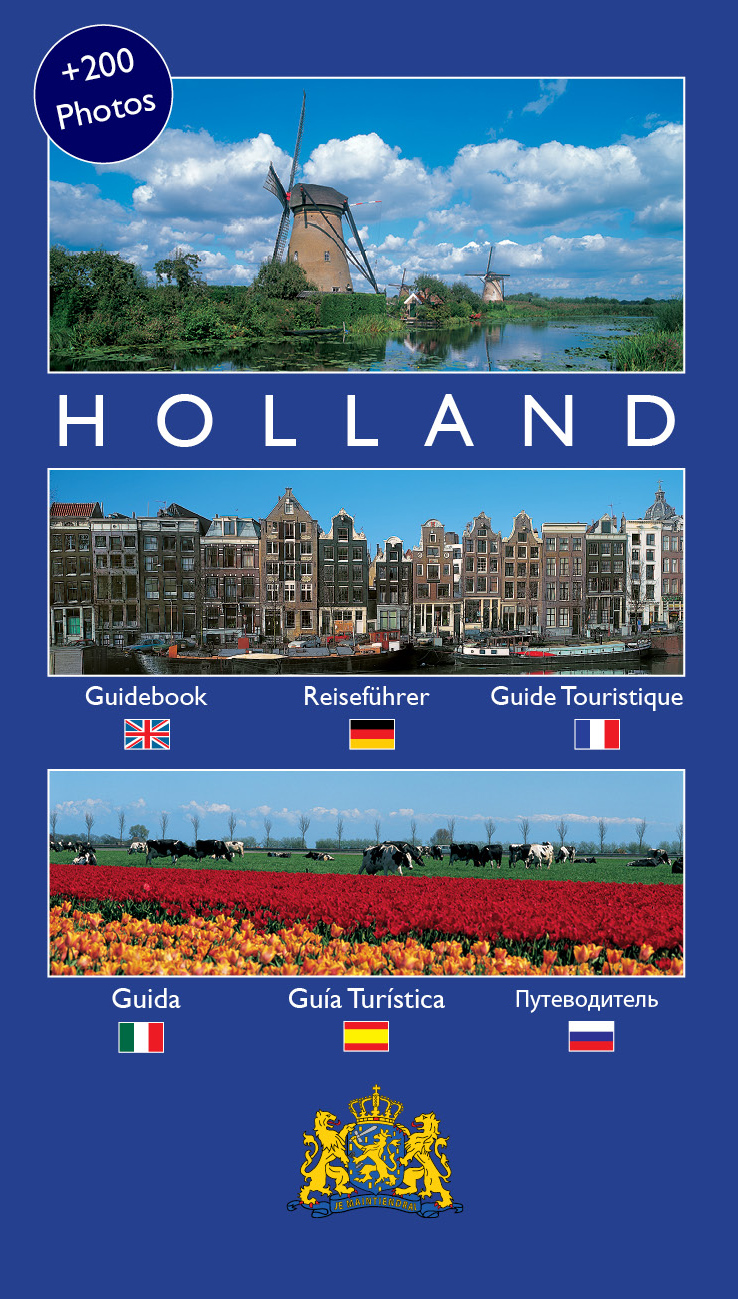 Holland_Guide_Cover_01