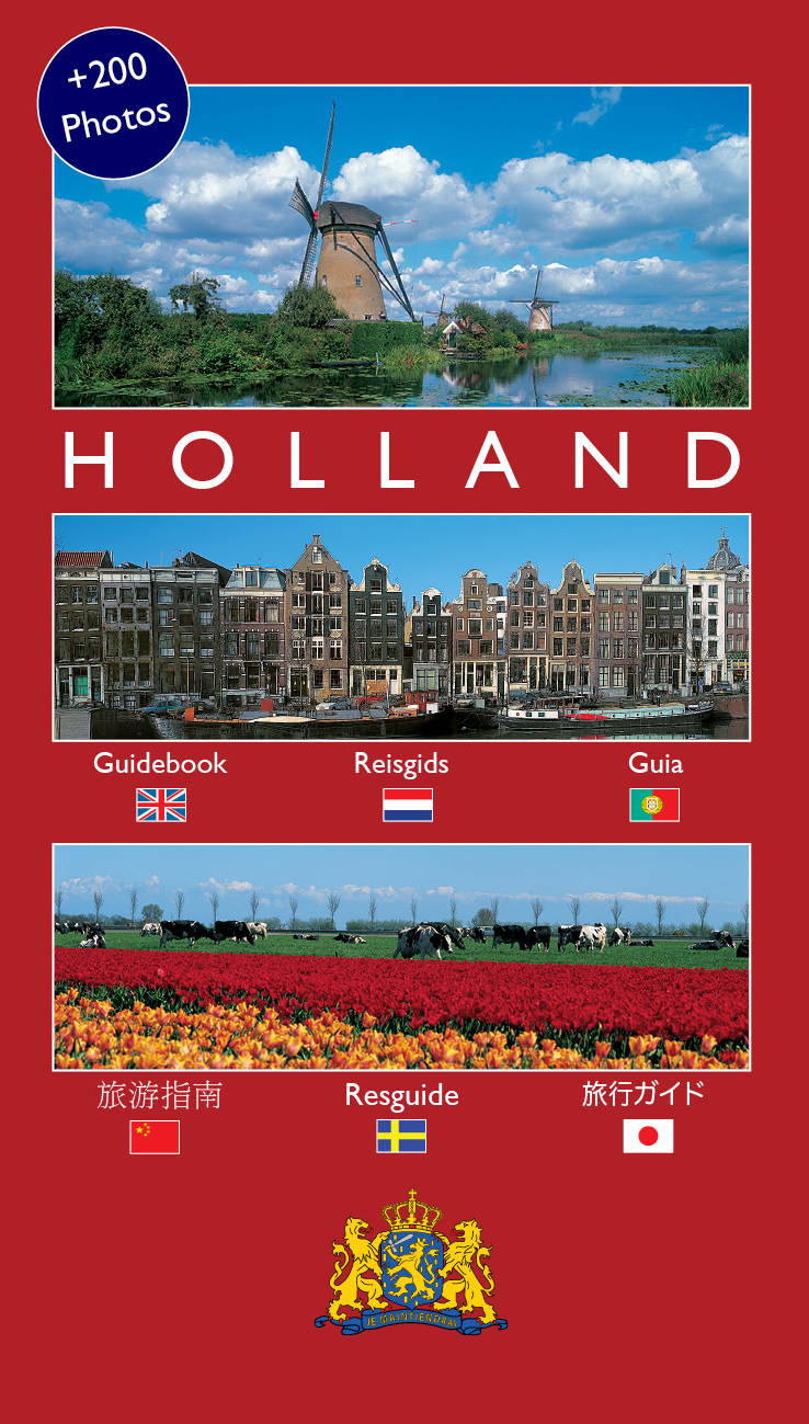 Holland Guide