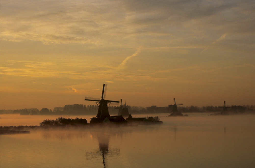 Holland_Guide_Images_01