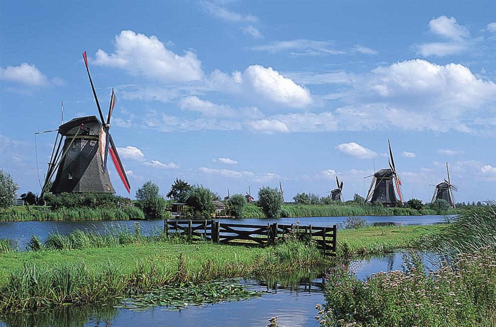 Hollandboek_Slideshow_04