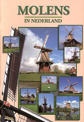 Kooijman-Molens-in-Nederland