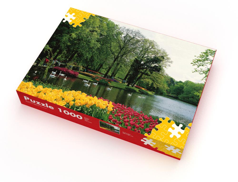 Puzzle_Box-Keukenhof