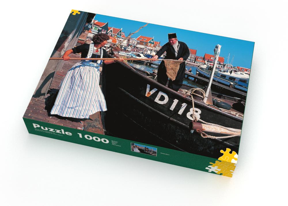 Puzzle_Box-Volendam