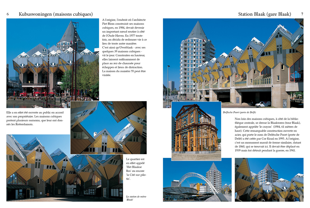Rotterdam_Book_Slideshow_01