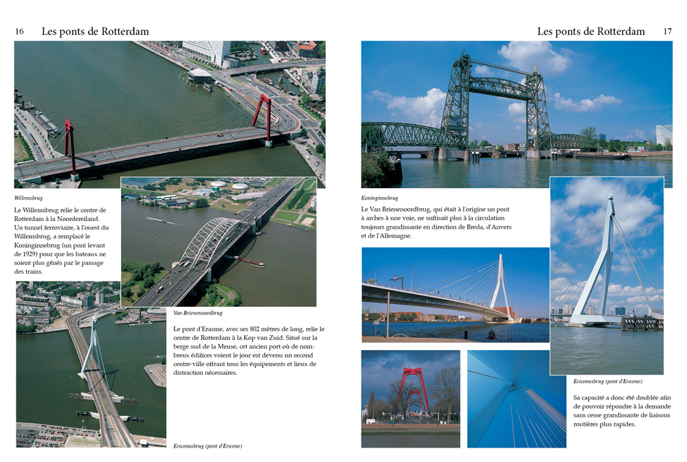 Rotterdam_Book_Slideshow_02