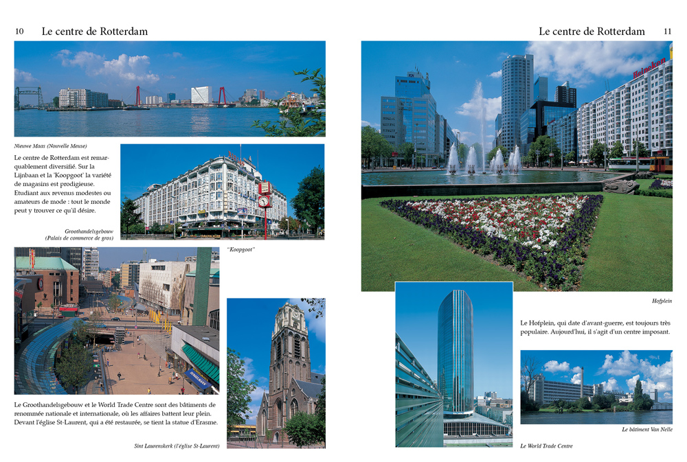 Rotterdam_Book_Slideshow_06