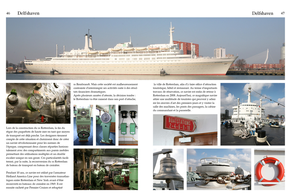 Rotterdam_Book_Slideshow_07
