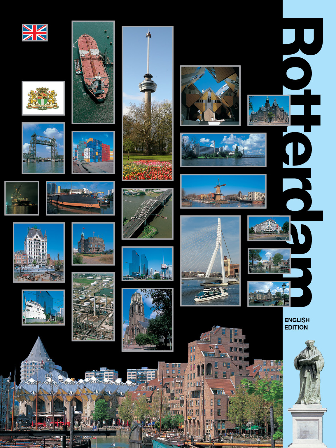 Rotterdam_Cover_Engels