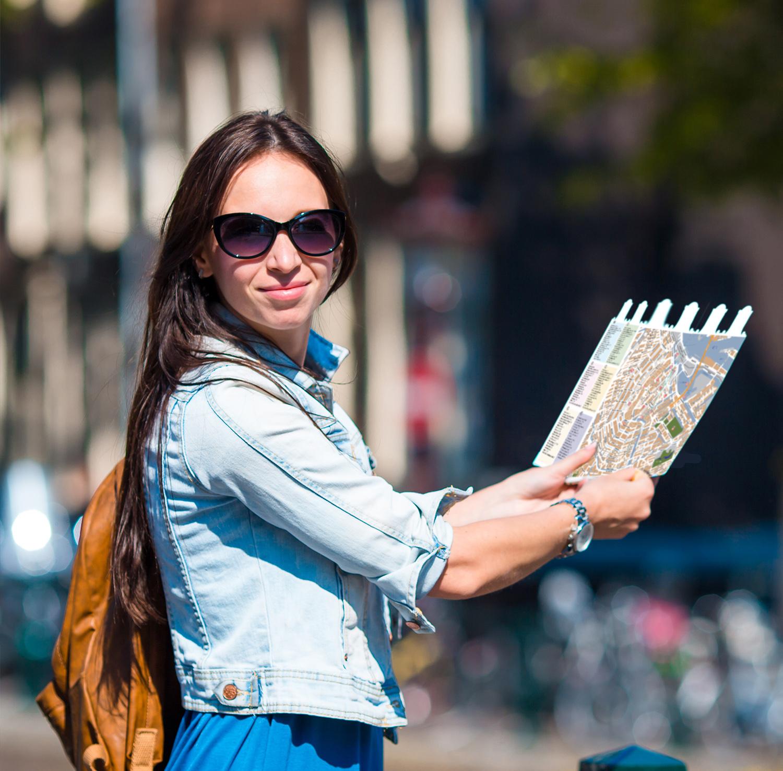 Talen_Amsterdam_Guide_01