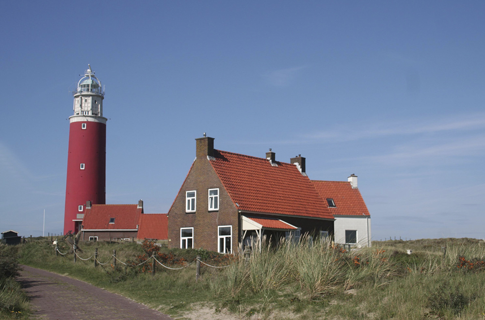 Texel_Book_Images_06