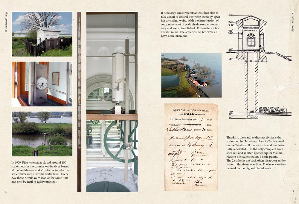 Waterland_Book_Slideshow_01